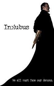 Subtitrare  Inkubus DVDRIP HD 720p 1080p XVID