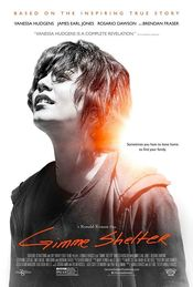 Trailer Gimme Shelter