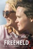 Trailer Freeheld