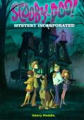 Subtitrare Scooby-Doo! Mystery Incorporated - Sezonul 1