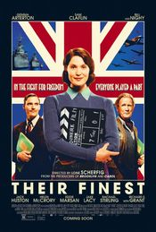 Subtitrare Their Finest