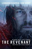 Subtitrare  The Revenant DVDRIP HD 720p 1080p XVID