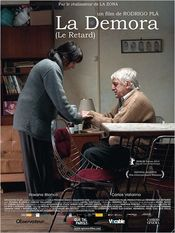 Subtitrare La demora (The Delay)