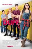 Subtitrare  The DUFF HD 720p 1080p XVID