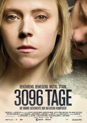 Trailer 3096 Tage
