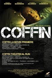 Subtitrare Coffin