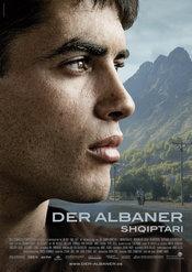 Film Der Albaner