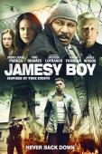 Trailer Jamesy Boy