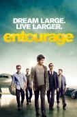 Subtitrare  Entourage HD 720p 1080p XVID