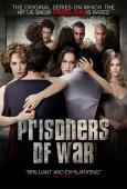 Subtitrare Prisoners of War (Hatufim) - Sezonul 1