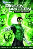 Subtitrare  Green Lantern: Emerald Knights DVDRIP HD 720p XVID