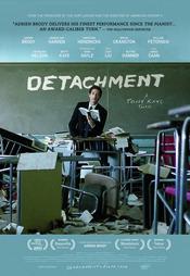 Subtitrare Detachment