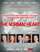 Subtitrare The Normal Heart