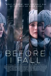 Subtitrare Before I Fall