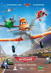 Trailer Planes