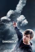 Trailer Chronicle