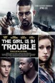 Trailer The Girl Is in Trouble