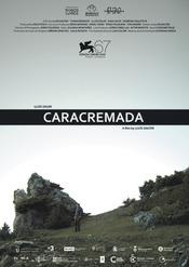 Subtitrare Caracremada