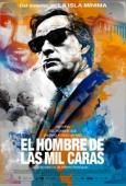Subtitrare El hombre de las mil caras (The Man with Thousand