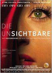 Trailer Die Unsichtbare