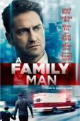 Subtitrare A Family Man