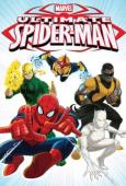 Subtitrare Ultimate Spider-Man - Third Season