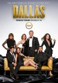 Trailer Dallas (2012)