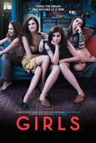 Subtitrare Girls - Sezonul 1
