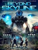 Trailer Beyond Skyline