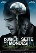 Subtitrare The Dark Side of the Moon (Die dunkle Seite des Mo
