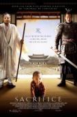 Subtitrare  Sacrifice DVDRIP HD 720p XVID
