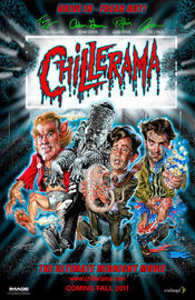 Subtitrare  Chillerama DVDRIP HD 720p XVID