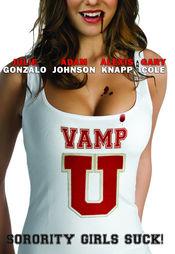 Trailer Vamp U