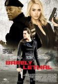 Subtitrare Barely Lethal