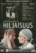 Subtitrare Hiljaisuus