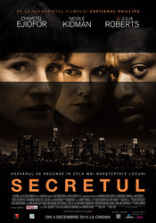 Subtitrare  Secret in Their Eyes DVDRIP HD 720p 1080p XVID