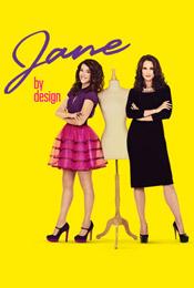 Subtitrare Jane By Design - Sezonul 1
