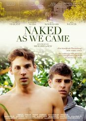 Trailer Naked As We Came