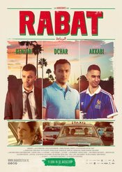 Subtitrare Rabat