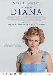 Subtitrare Diana