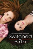 Subtitrare  Switched at Birth - Sezonul 3 HD 720p