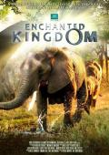 Subtitrare Enchanted Kingdom 3D