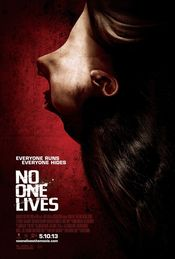 Subtitrare No One Lives