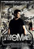 Subtitrare  Odd Thomas DVDRIP HD 720p 1080p XVID