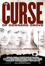 Trailer The Curse of Downers Grove
