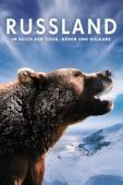 Subtitrare Rusia - Regatul tigrilor ursilor si vulcanilor