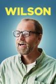 Film Wilson
