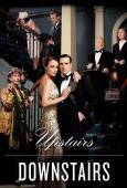 Subtitrare Upstairs Downstairs - Sezonul 1