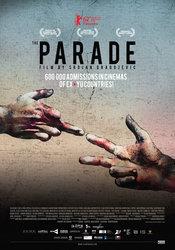 Trailer The Parade