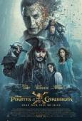 Subtitrare Pirates of the Caribbean: Dead Men Tell No Tales